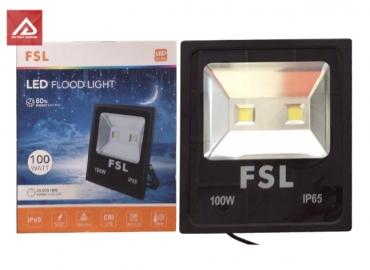 Pha LED FSL 100W