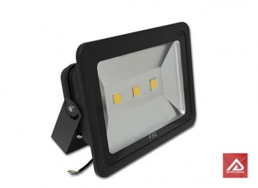 Pha LED FSL 150W