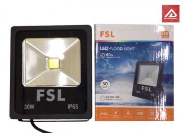 Pha LED FSL 30W
