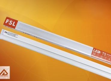 LED TUBE T5 FSL 16W – 1.2M