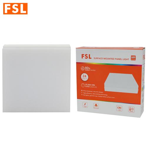 den-led-op-tran-FSL-FSd106-fsl2