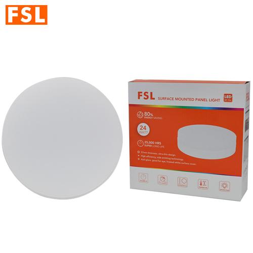 den-led-op-tran-FSL-FSd206-fsl2